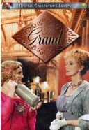 The Grand - Complete Series (2-DVD)