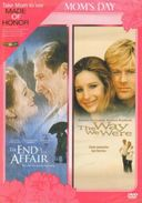 The End of the Affair / The Way We Were (2-DVD)