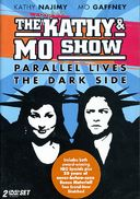 Kathy & Mo Show - Complete Series (2-DVD)