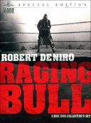 Raging Bull (2-DVD Special Edition)