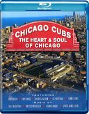 Baseball - Chicago Cubs: The Heart & Soul of
