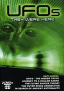 UFOs: They Were Here (2-DVD)
