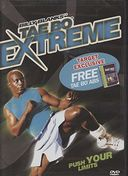 Billy Blanks - Tae Bo Extreme / Tae Bo Abs (2-DVD)