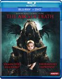 The ABCs of Death (Blu-ray + DVD)
