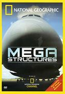 National Geographic - Mega Structures