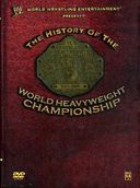 Wrestling - WWE: The History of the World