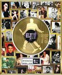 Elvis Presley - 75th Birthday Celebration -