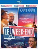 Le Week-End (Blu-ray)
