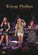 Wilson Phillips - Live from Infinity Hall