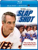 Slap Shot (Blu-ray)