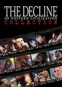 The Decline of Western Civilization Collection