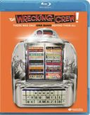 The Wrecking Crew (Blu-ray)