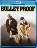 Bulletproof (Blu-ray)