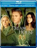 Dream House (Blu-ray, Includes Digital Copy,