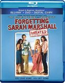 Forgetting Sarah Marshall (Blu-ray + DVD)