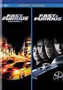 The Fast and the Furious: Tokyo Drift / Fast &