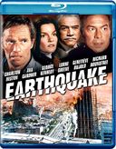 Earthquake (Blu-ray)