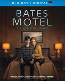 Bates Motel - Season 1 (Blu-ray)