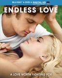 Endless Love (Blu-ray + DVD)