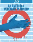 An American Werewolf in London [Limited Edition