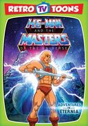 He-Man and the Masters of the Universe -