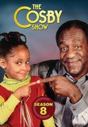 The Cosby Show - Season 8 (2-DVD)