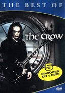 The Crow - The Best Of: 5-Episode Collection