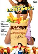National Lampoon - Bagboy