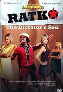 National Lampoon - Ratko: The Dictator's Son