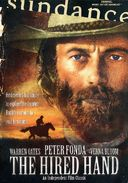 The Hired Hand (Widescreen)