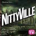 Nittyville (2-LPs - Regular Version)