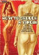How to Seduce a Virgin