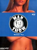 The Man Show - Season 2 (6-DVD)