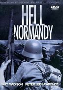 Hell in Normandy [Thinpak]