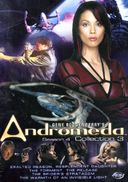 Gene Roddenberry's Andromeda - Season 4,