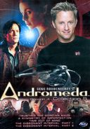 Gene Roddenberry's Andromeda - Season 4, Collection 5 (2-DVD)