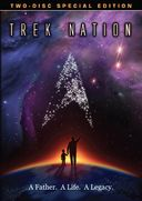 Star Trek - Trek Nation: A Father. A Life. A