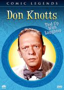 Don Knotts: Tied Up with Laughter - Rare Stand-Up