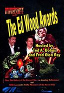 The Ed Wood Awards
