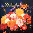 Wilder [Deluxe Edition] (2-CD)