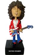 MC5 - Wayne Kramer Guitar Gods Figure (Numbered
