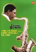 John Coltrane - 20th Century Jazz Masters