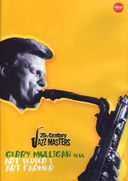 Gerry Mulligan - 20th Century Jazz Masters
