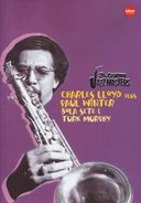 Charles Lloyd - 20th Century Jazz Masters