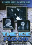The Ice Flood (Silent)