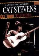 Cat Stevens - Wild World: A Musical Documentary