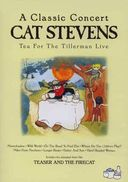 Cat Stevens - Tea For the Tillerman Live: A