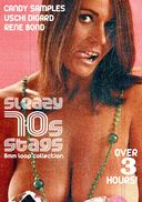 Sleazy 70s Stags: 8mm Loop Collection