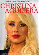 Christina Aguilera - DVD Collector's Box (2-DVD)