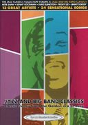 Jazz Classics Collection: Jazz and Big Band